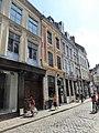 Rue des Chats Bossus 3.jpg