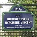 Rue du Professeur-Hyacinthe-Vincent, Paris 14.jpg