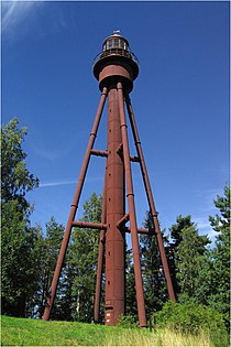 Ruhnu tuletorn 2005-08.jpg