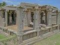 Ruined Buildings-Dr. Murali Mohan Gurram (4).jpg