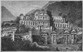 Ruines du Palais Sans-Souci Milot view 01.png