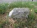 Ruins (Cavanella d'Adige, Chioggia).jpg