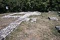 Ruins of the Saint Nicholas Church, Veszprém.jpg