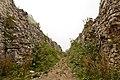 Ruiny zamku Tenczyn, Rudno A-12 05.jpg