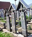 Rumunia, Sapanta, Wesoły Cmentarz DSCF7042.jpg