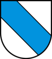 Rupperswil-blason.png