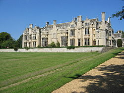 Rushton Hall 01.jpg