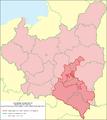 Ruskie bełskie (II RP).png