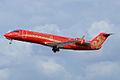 Rusline, VQ-BNA, Canadair CRJ-100ER (16268506018).jpg