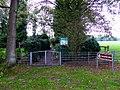 Russenfriedhof - geo.hlipp.de - 41732.jpg
