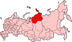 RussiaTaymyria2005.png
