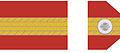 Russian Imperial Army Cadet Feldebel.jpg