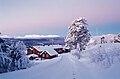 Ruten Fjellstue vinter.jpg
