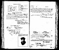 Ruth Savord passport application.jpg