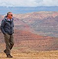 Ryan Zinke, Grand Staircase-Escalante National Monument (34200956220).jpg