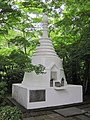 Ryoan-ji National Treasure World heritage Kyoto 国宝・世界遺産 龍安寺 京都47.JPG