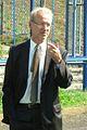 Ryszard Stachurski.JPG