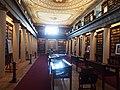 Sárospatak, Nagykönyvtár (2).jpg