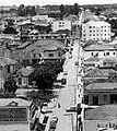 São José do Rio Preto SP em 1940.jpg