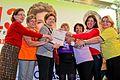 São Paulo - SP. Dilma em encontro com mulheres das centrias sindicais (4901995024).jpg