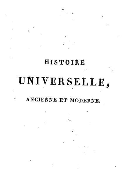 File:Ségur - Histoire universelle ancienne et moderne, Lacrosse, tome 7.djvu