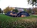 Sídliště Hloubětín, hřiště v prostoru mezi ulicemi Zelenečská, Nehvizdská, Mochovská, Zámečnická.jpg