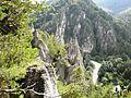 Súlovské skaly - panoramio.jpg