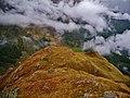 Südtirol Timmelsjoch 22.jpg