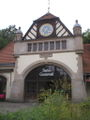 S-Bahn Berlin Grunewald.JPG