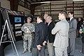 S.C. Governor Nikki Haley visits SRS (14046996391).jpg