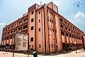 SAC at IIT ISM Dhanbad.jpg