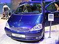 SAG2004 146 Ford Galaxy.jpg