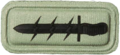 SANDF 61 Mech Ops Badge embossed.png