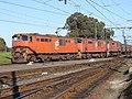 SAR Class 6E E1147.JPG