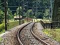 SBB Eisenbahnbrücke (Richtung Süd) über die Sihl, Sihlbrugg Station ZH 20180711-jag9889.jpg