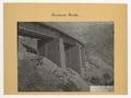 SBB Historic - 110 073 - Pianotondobrücke.tif