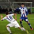 SC Wiener Neustadt vs. SV Grödig 2013-11-23 (22).jpg