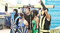 SDCC 2012 - Mortal Kombat (8005188514).jpg