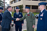 SECAF Donley speaks to Air University students 120223-F-EX201-007.jpg