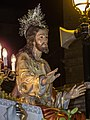 SEMANA SANTA DE ZARAGOZA Cofradía del nazareno 1319.jpg