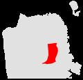 SFSupervisorDistrict9 1996-2002.png