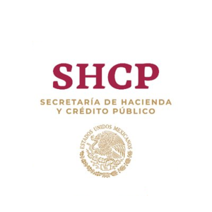 SHCP2018-2024.png