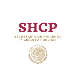Secretariat of Finance and Public Credit Mexican government secretariat