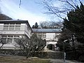 SHIZUTANI-Museum-01.jpg
