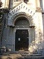 SMH eglise St-Martin 6787.jpg