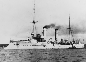 SMS Ariadne photo.png