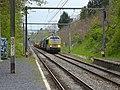 SNCB 1311 - train mixte Châtelet-Antwerpen-Noord - Saint-Job - 2021-04-29.jpg