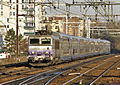 SNCF BB 7200 7239 (8523013290).jpg