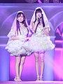 SNH48 第二届总选举 4.jpg