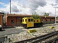 SOGECO DD FMT VE 2001 E (Stazione di Rovigo) 02.JPG